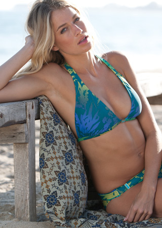 1aefccd600d Leilani Swimwear 2012 Collection by Aloha Swimwear Waikiki Beachwalk-50% Off  Red Tag Sale ,. 227 Lewers Upstairs 2nd floor.ces
